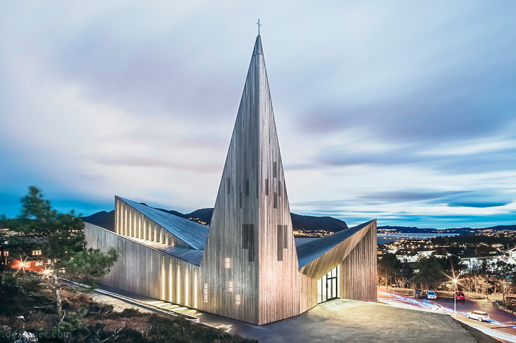 Knarvik_Community_Church_01_thumb
